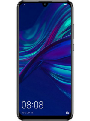 Huawei p smart 2019 64gb dual sim Midnight black