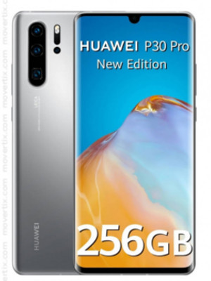 huawei p30 pro 8-256gb new edition