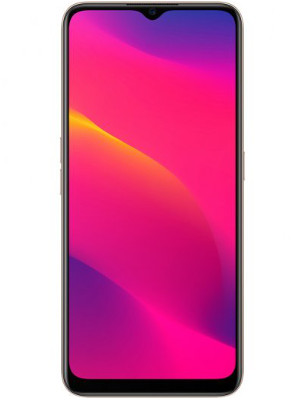Oppo A5 H1931 3gb 64gb Ds