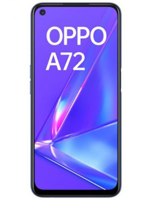 oppo a72 4-128gb ds