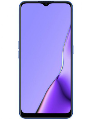 Oppo A9 H1941 4gb 128gb Ds