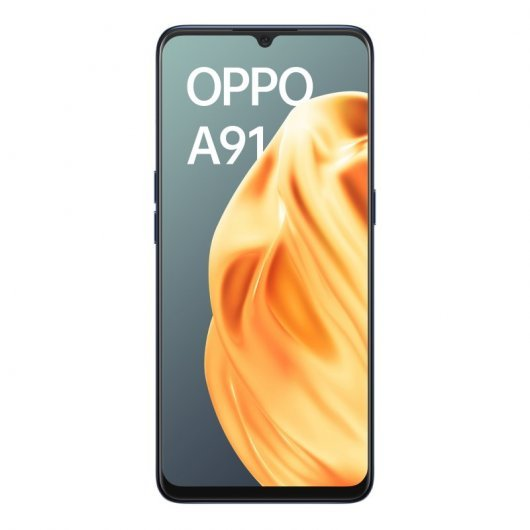 oppo a91 8-128gb