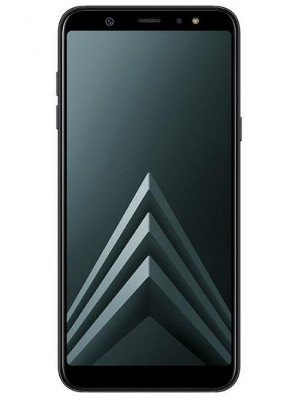 Samsung galaxy a6 32gb  2018 single sim