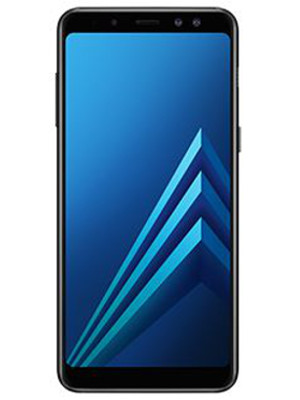 samsung galaxy a8 2018 duos 32gb