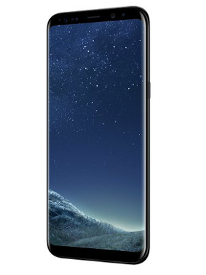Samsung Galaxy S8 Plus G955f Midnight black